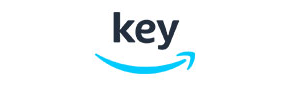 Amazon Key For Your Garage