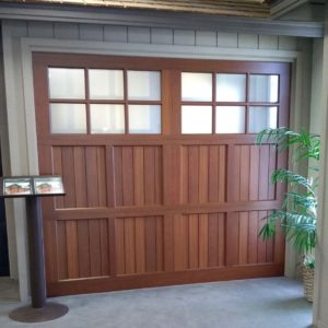 Infinity Classic by Northwest Door