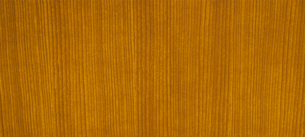 Light Ash Powder Coated Woodgrain width=